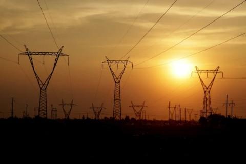 Transmission reform framework a step closer