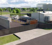 South Australia approves hydrogen production facility