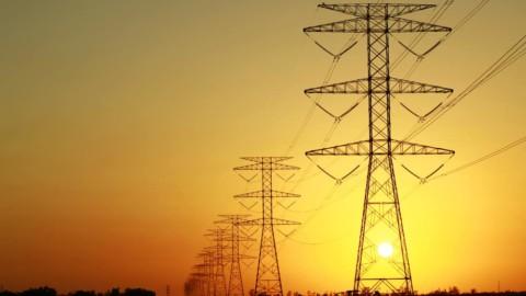 COAG Energy to advise on NEM framework