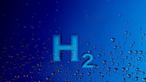 New hydrogen innovation report shows progress