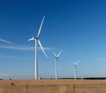 Energy company secures permission for Twin Creek Wind Farm