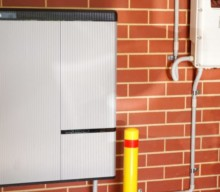 New standard for battery storage sector