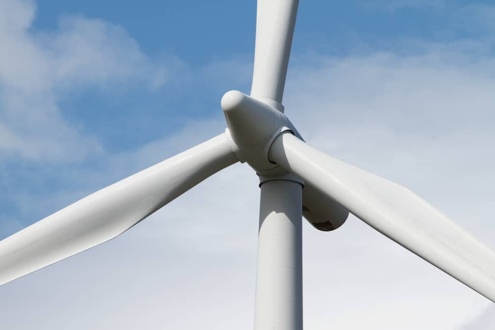 ACT: infrastructure in place for 100 per cent renewables by 2020
