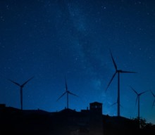 Queensland green lights new $350 million wind farm