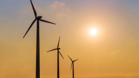 Crookwell wind farm proposal rejected