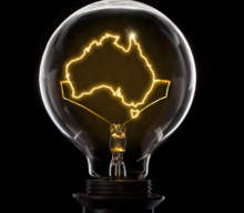 Energy Consumers Australia's inaugural CEO to step down