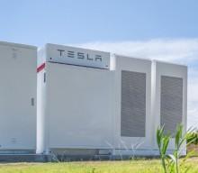 Perth trials Australian-first community battery storage system