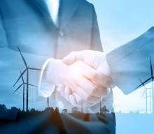 $2 billion Federal/NSW energy agreement
