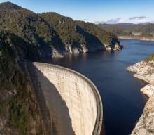 Tasmania addresses Global Hydrogen Energy Summit