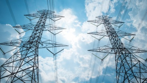 QLD's $6 million transmission line maintenance work complete