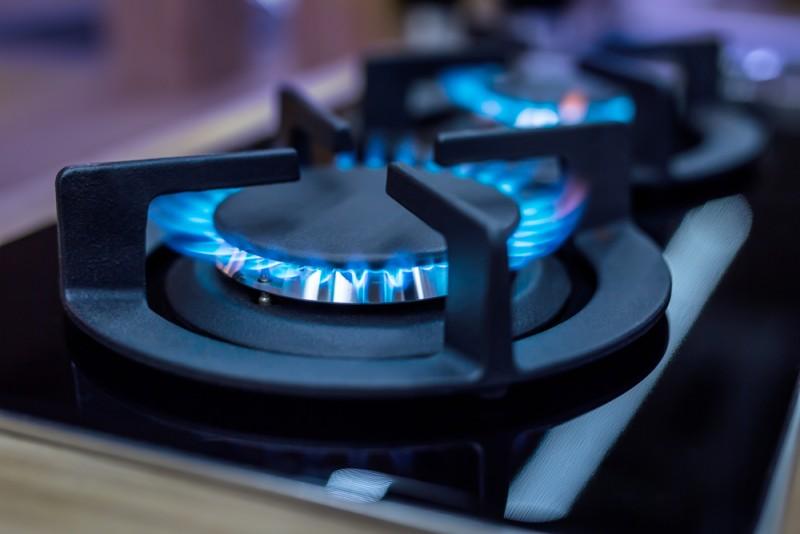 Regional SA gas plant ready to pump again | Energy Magazine