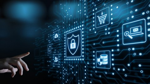 Building cyber resilience in the electricity ecosystem