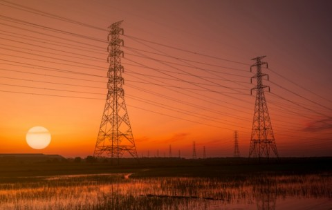 AEMO: stronger system resilience needed