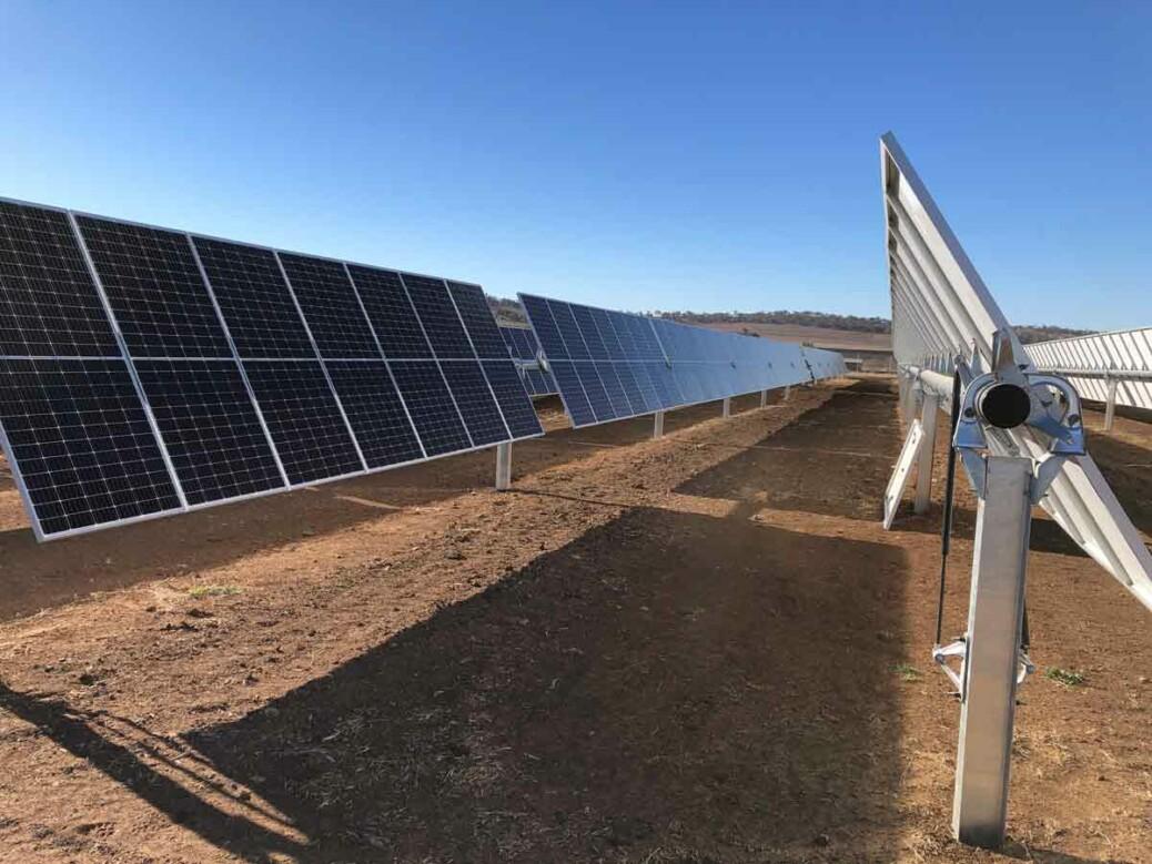 UQ-Warwick-Solar-Project-Australia