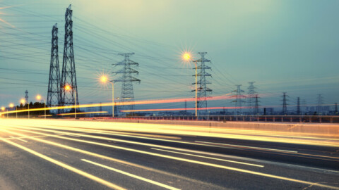 ARENA funds study into managing grid instability