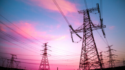 AEMO outlines steps to system reliability in Power System Requirements paper