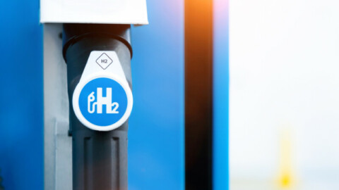 Australia-Germany hydrogen supply chain in the works