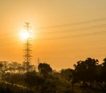 Industry calls for AEMO's improved governance framework