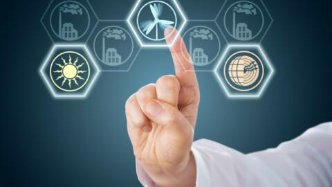 AGL's Virtual Power Plant expands