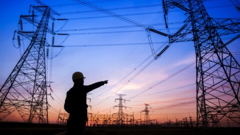 Major reforms for electricity transmission and energy pricing