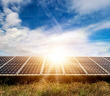 Solar Design and Installation Award winners announced