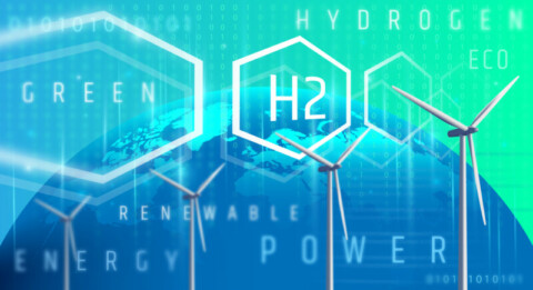 South Australia launches world-leading $240 million hydrogen project