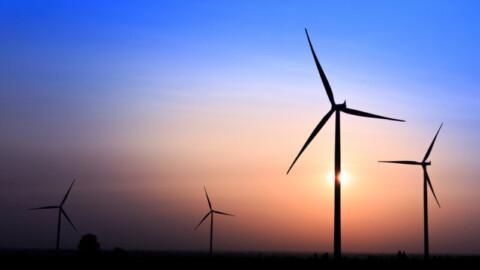 Victoria announces $1.6 billion clean energy investment