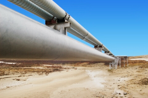 Jemena to extend Northern Gas Pipeline with MOU