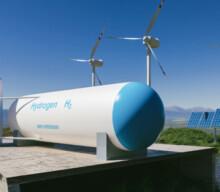 Renewable hydrogen trial to kick off in NT