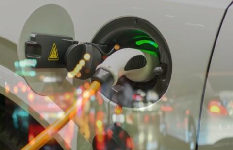 EV boost as Future Fuels Fund opens
