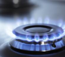 Blue Energy, Origin sign 10-year gas supply deal