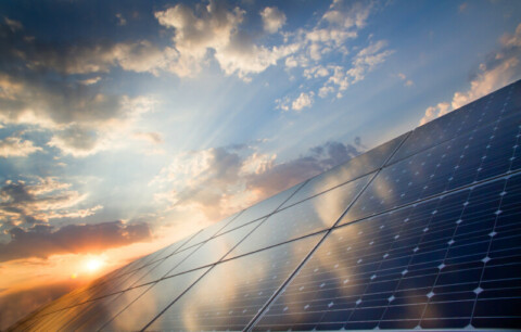 Major energy company to deliver Australia's largest SPS rollout