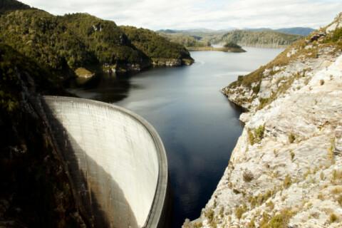 Hydro Tasmania to undergo restructure