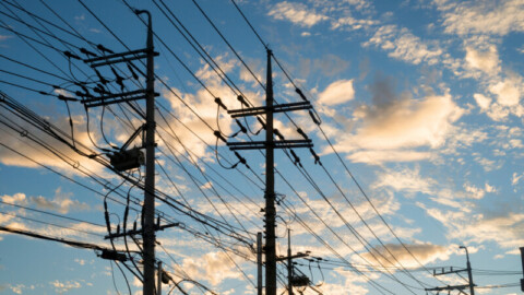 Powercor proposes faster renewable energy connections