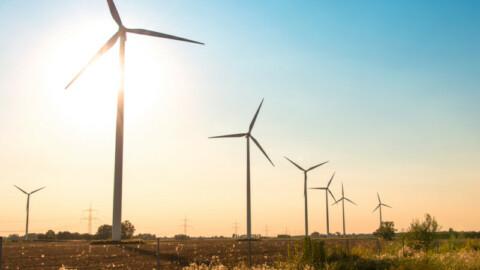 Kaban Green Power Hub build kicks off