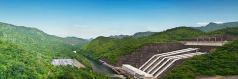 Construction to begin on Kidston Pumped Hydro