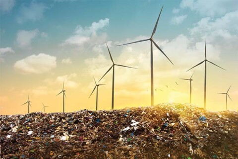 Committing to change: time for energy users to embrace clean energy