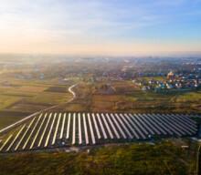 Investment in Queensland's solar industry soars