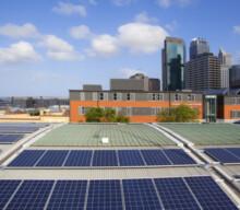 Report: CSIRO confirms renewables still cheapest