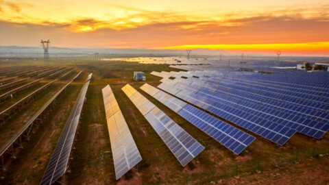 $25.6 million for nation-wide microgrid studies