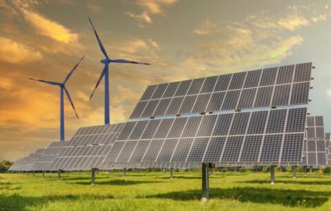 World's largest renewable energy hub proposed for WA