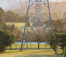 QLD-NSW Interconnector reaches major milestone