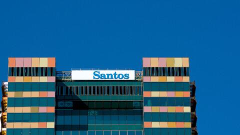 Landmark Federal Court filings against Santos