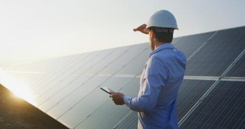 NSW's roadmap to renewables