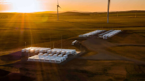 Hornsdale Big Battery faces court over alleged breached rules