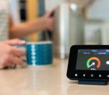 AEMC plans for smart meter future