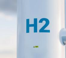 QLD hydrogen study gets $2.7M boost