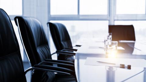 Hydro Tasmania CEO resigns