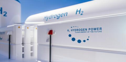 WA renewable hydrogen sees $61.5 million boost