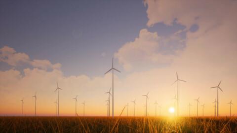 ARENA reveals low-emission technology plan